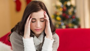 holidayHeadache